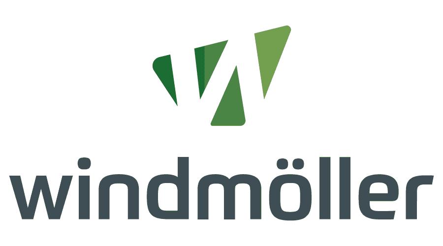 Windmöller GmbH Logo Vector