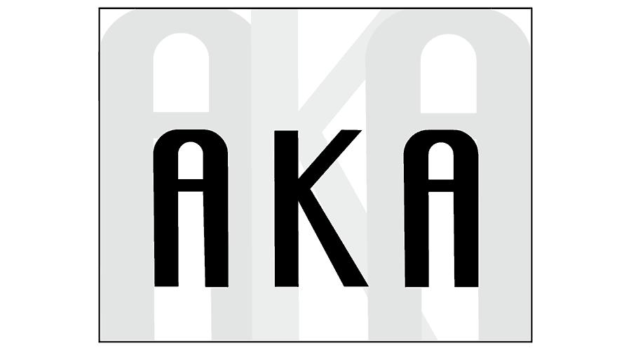 Akademische Verlagsgesellschaft AKA GmbH (Academic Publishing Company) Logo Vector