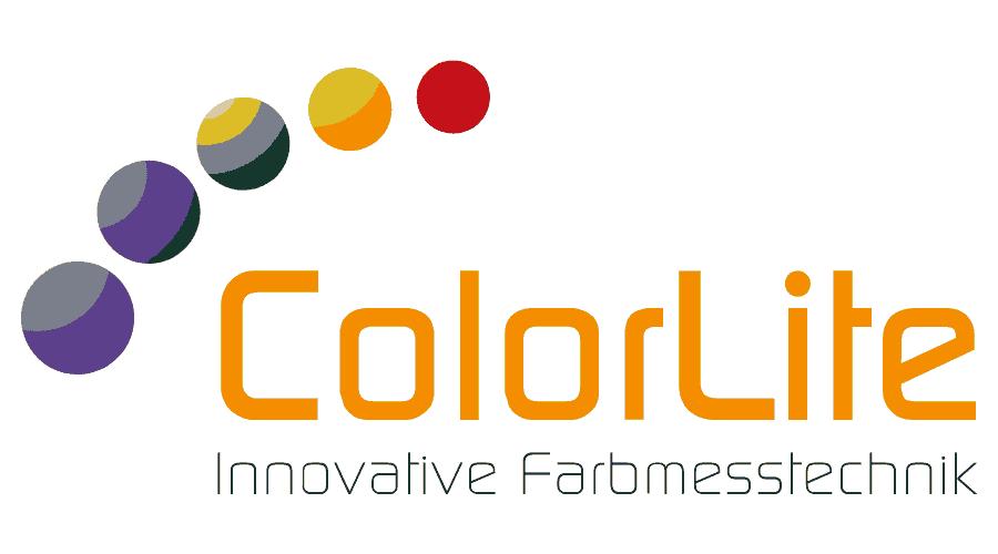 ColorLite GmbH Logo Vector