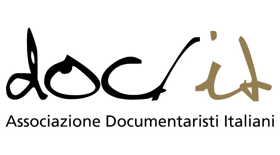 Doc/it – Associazione Documentaristi Italiani Logo Vector