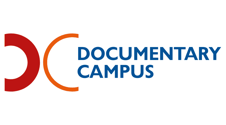 Documentary Campus e.V. Logo Vector