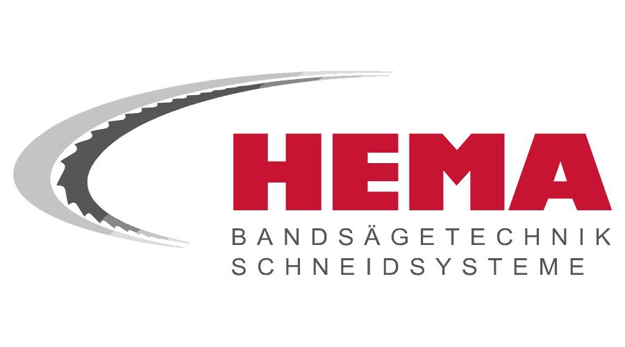 Heermann Maschinenbau GmbH Logo Vector