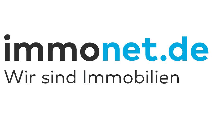 Immowelt Hamburg GmbH Logo Vector