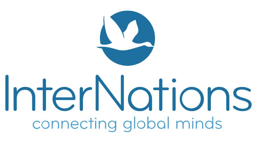 InterNations Logo Vector