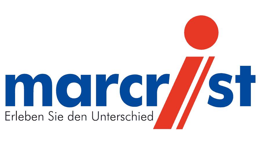 Marcrist International Limited Logo Vector