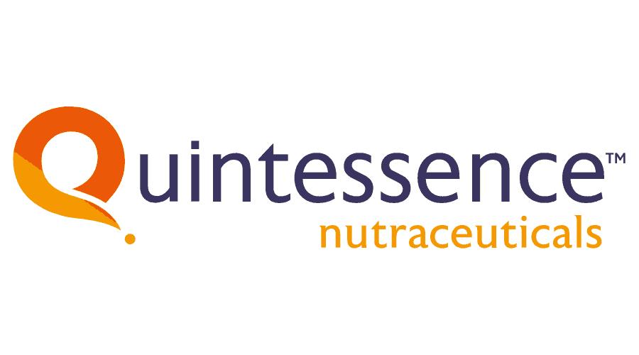 Quintessence Nutritional Sciences Logo Vector