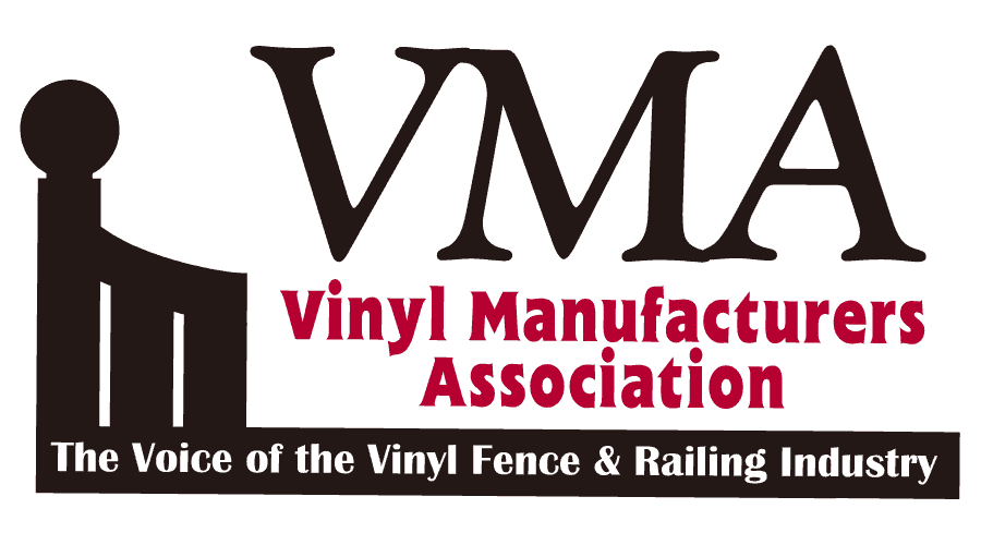 Vinyl Manufacturers Association (VMA) Logo Vector