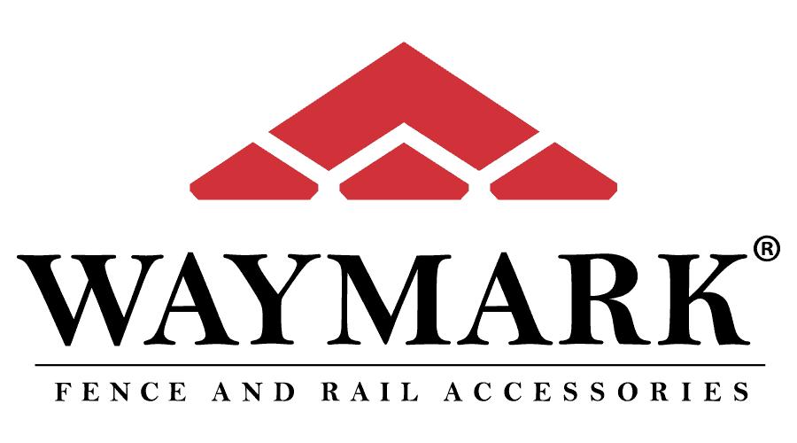 Waymark Products LLC Logo Vector