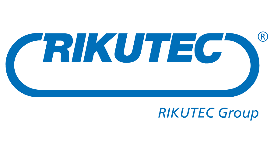 Rikutec Group Logo Vector