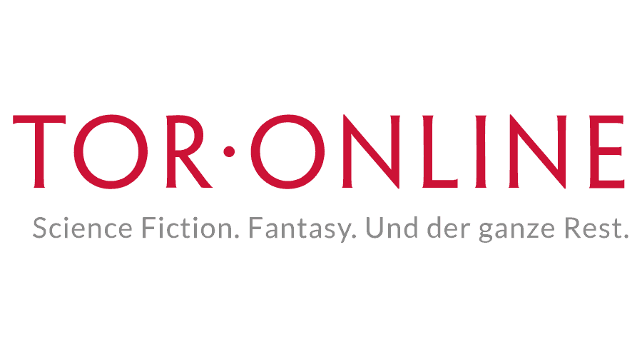 TOR ONLINE.de Logo Vector