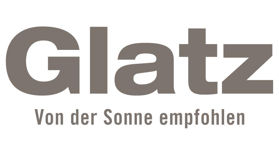 Glatz AG Logo Vector