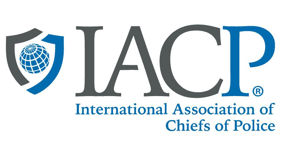 International Association of Chiefs of Police (IACP) Logo Vector