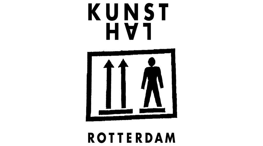 Kunsthal Rotterdam Logo Vector