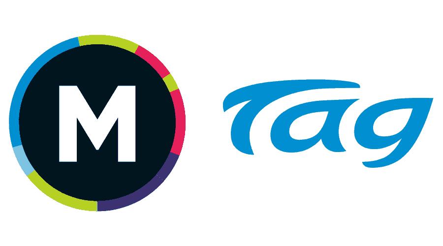 TAG – Transports de l'agglomération grenobloise Logo Vector