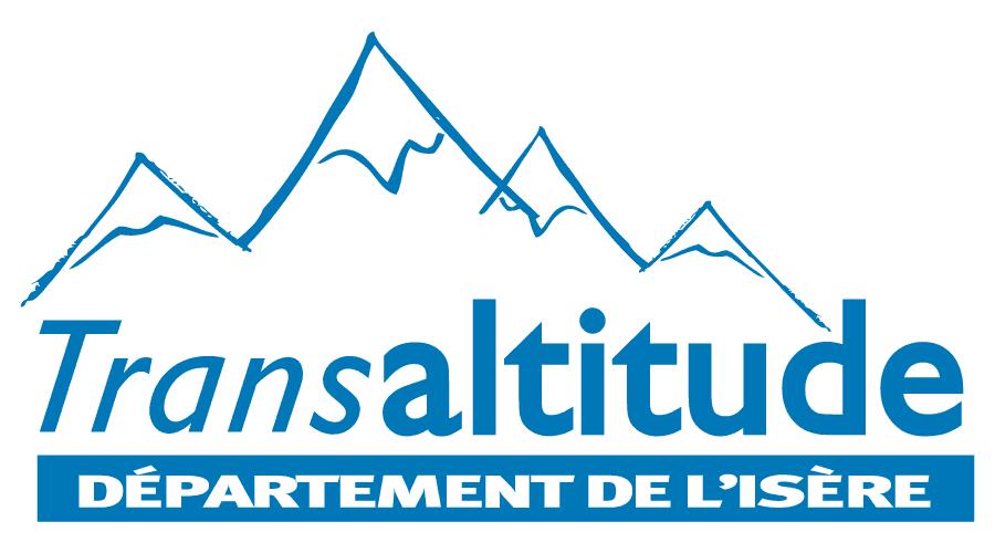 Transaltitude Logo Vector