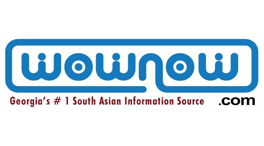 WOWNOW, Inc. Logo Vector