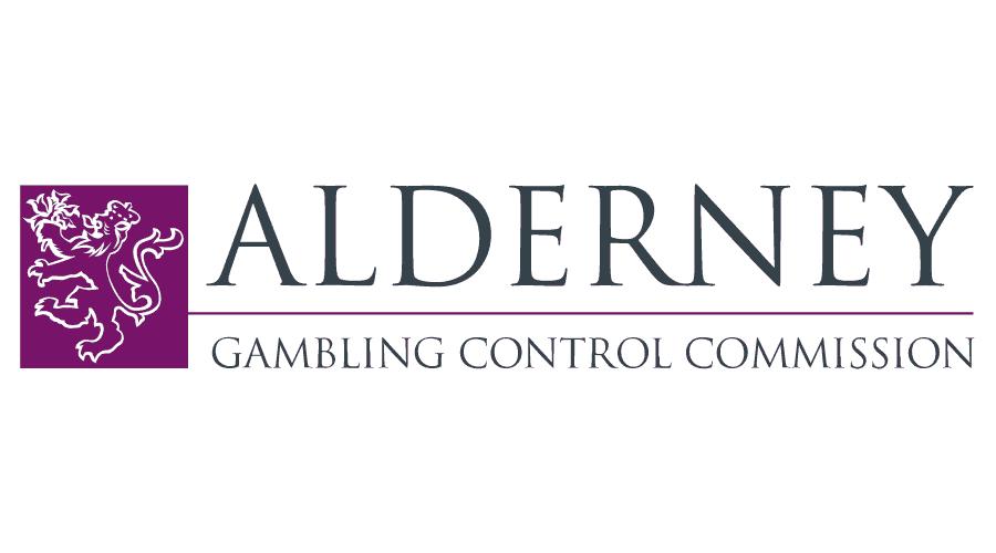 Alderney Gambling Control Commission Logo Vector