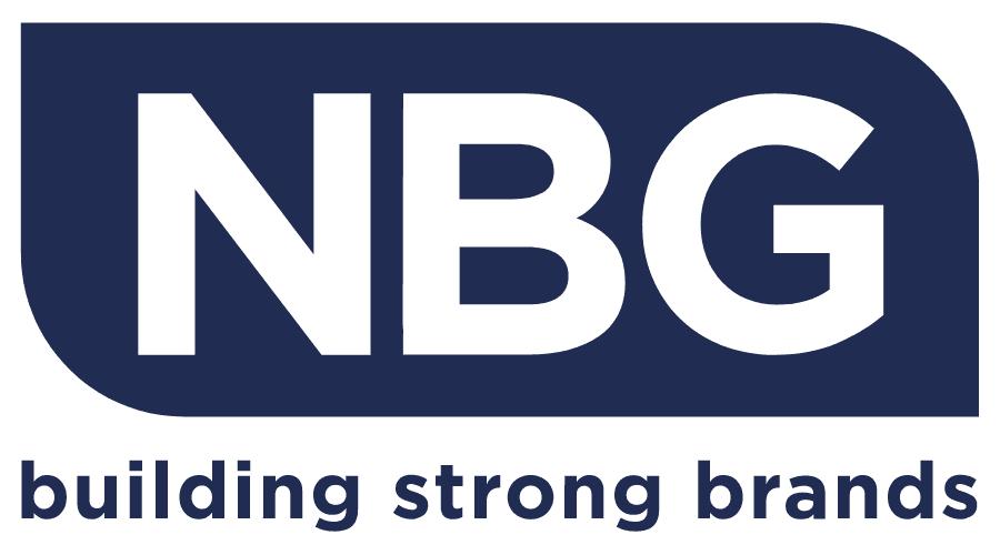 National Buying Group LLP (NBG) Logo Vector