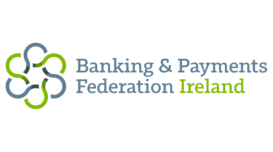 Banking and Payments Federation Ireland (BPFI) Logo Vector