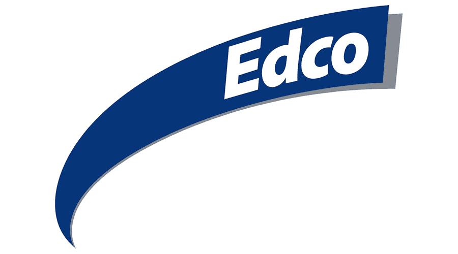 Edco Australian Logo Vector
