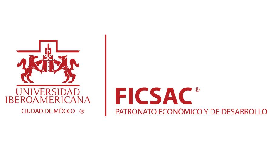 FICSAC – Fomento de Investigación y Cultura Superior A.C. Logo Vector