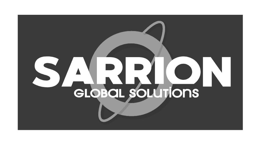Groupe Sarrion Transport & Logistique Logo Vector