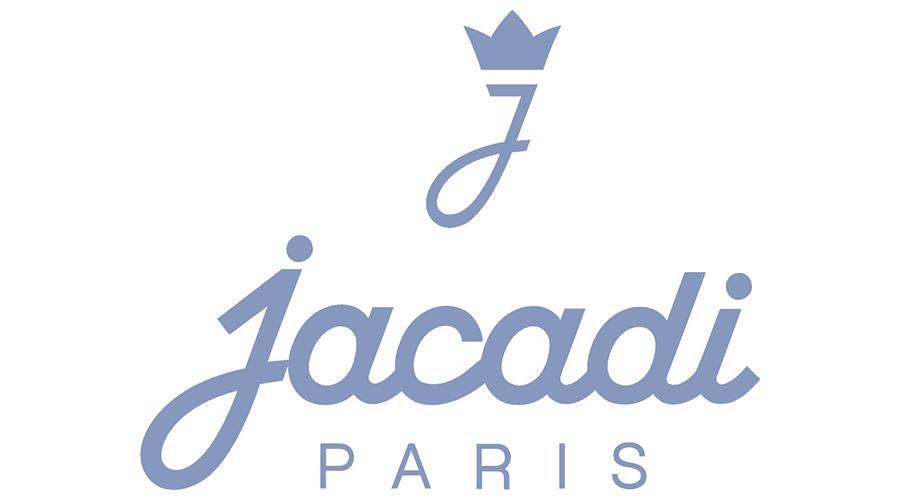 Jacadi Paris Logo Vector