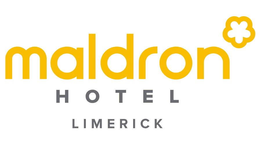 Maldron Hotel Limerick Logo Vector