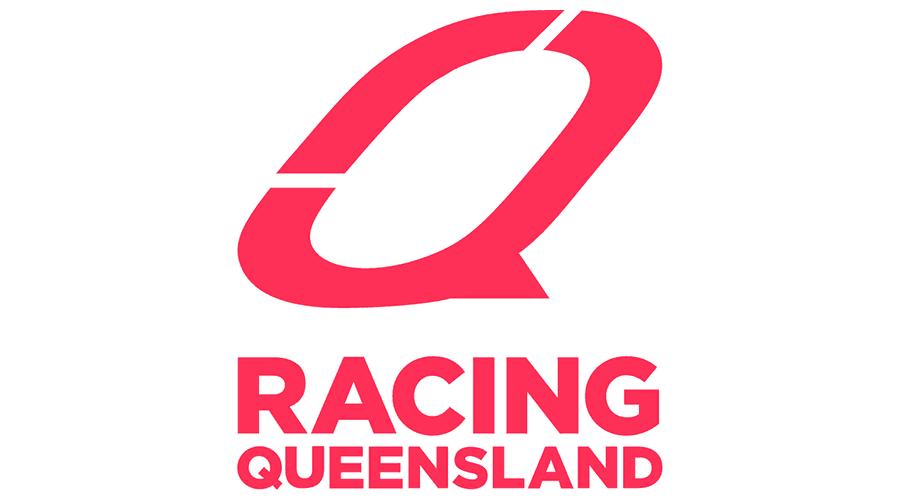 Racing Queensland Logo Vector