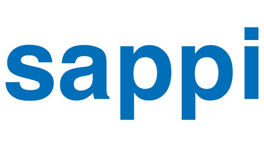 Sappi Logo Vector