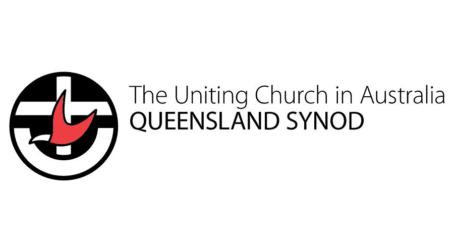 The Uniting Church in Australia, Queensland Synod Logo Vector