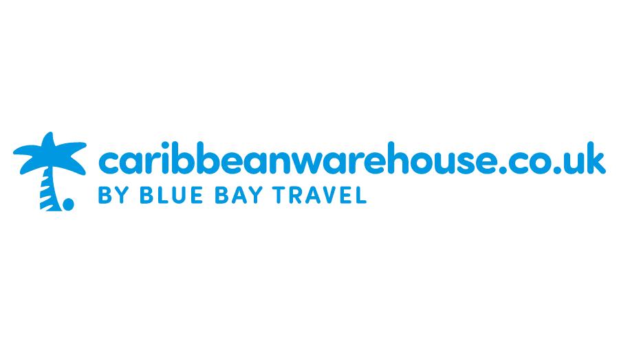 Caribbeanwarehouse.co.uk Logo Vector