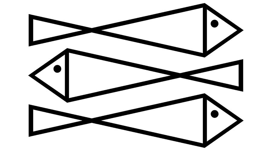 Farrar, Straus and Giroux Logo Vector