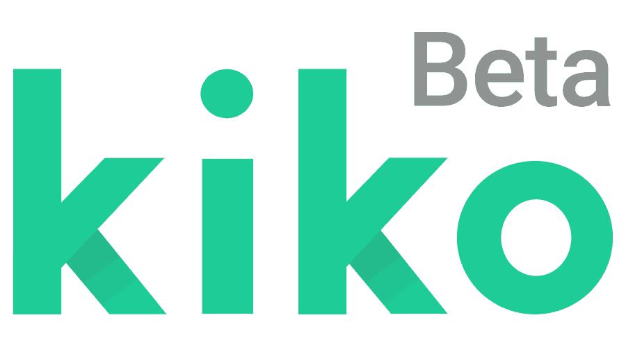 Kiko Homes Ltd Logo Vector
