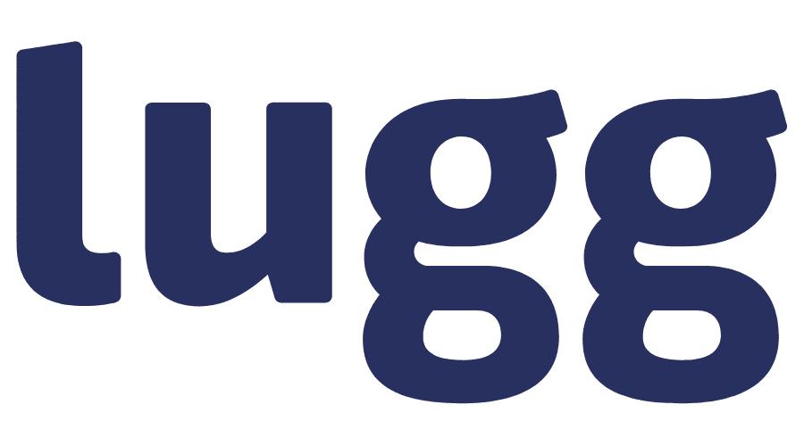 Lugg Logo Vector