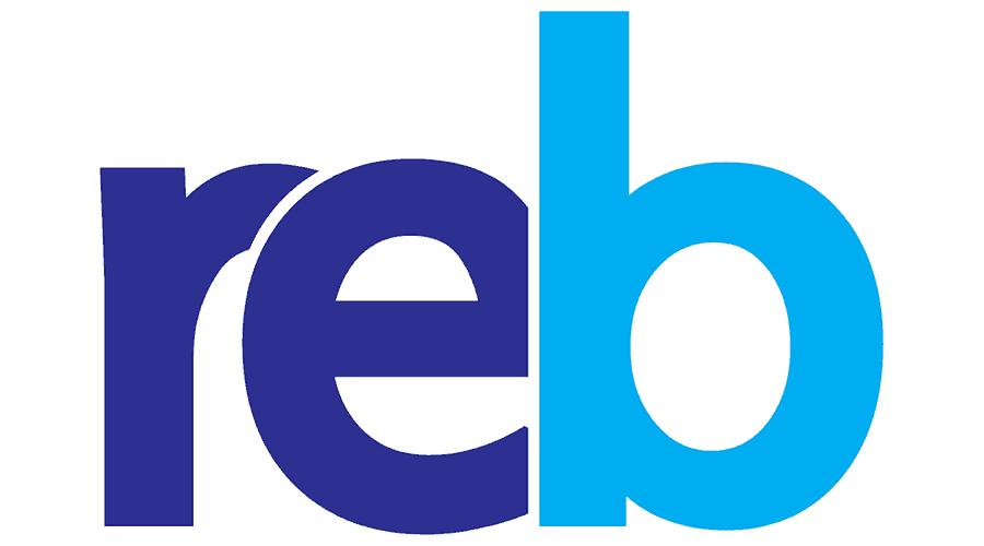 Real Estate Business Australia Logo Vector