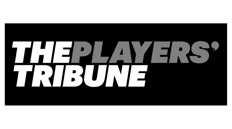 The Players' Tribune Logo Vector