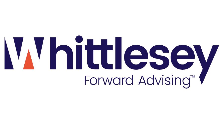 Whittlesey Logo Vector