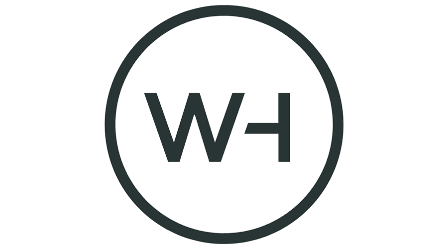 Wurkhouse Logo Vector