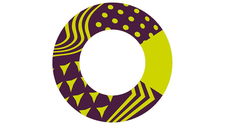 Completely Creative Logo Vector
