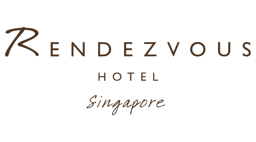 Rendezvous Hotel, Singapore Logo Vector
