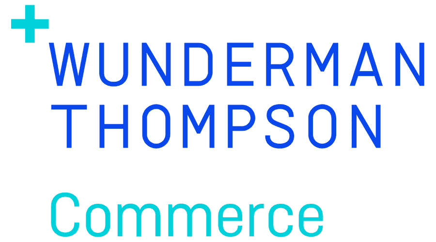Wunderman Thompson Commerce Logo Vector