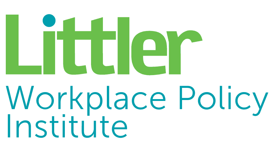 Littler Workplace Policy Institute (WPI) Logo Vector