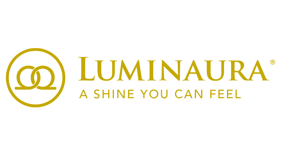 LUMINAURA Logo Vector