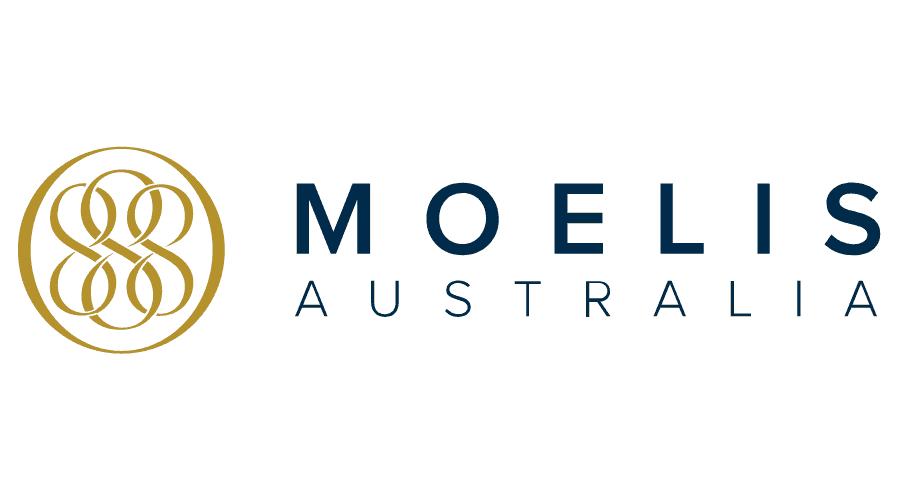 Moelis Australia Logo Vector