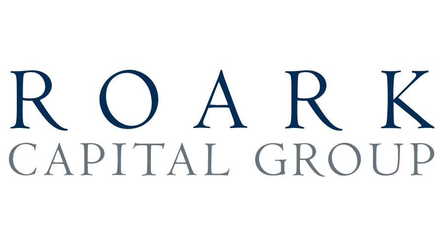 Roark Capital Group Logo Vector