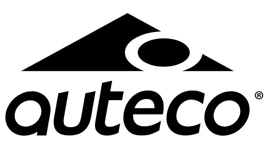 Auteco Logo Vector