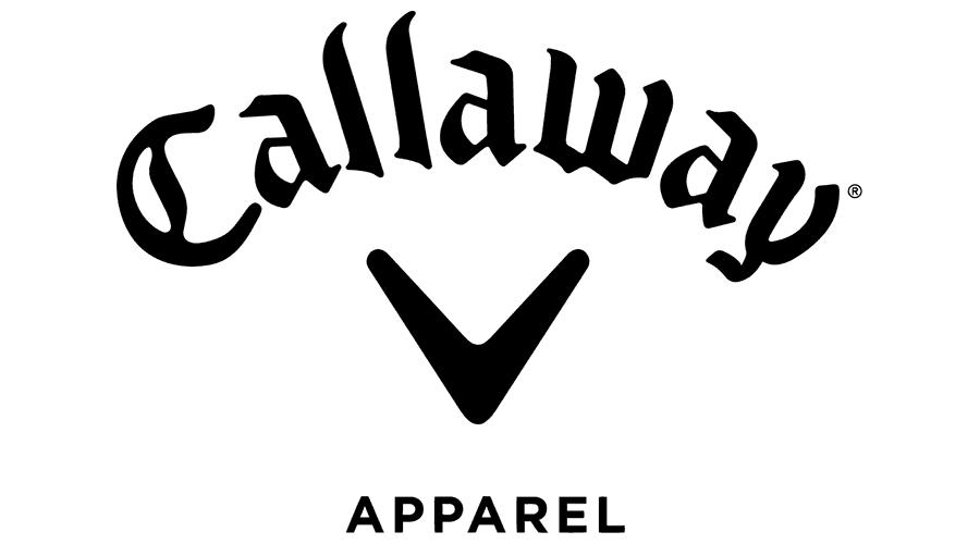 Callaway Apparel Logo Vector