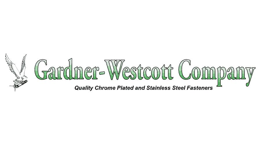 Gardner-Westcott Company Logo Vector