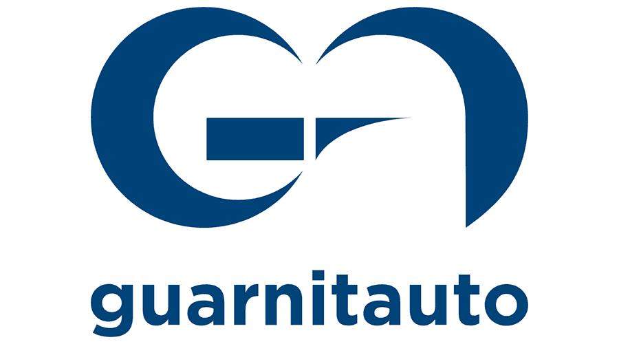 Guarnitauto Logo Vector
